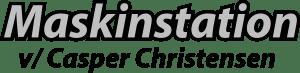 Maskinstation v/Casper Christensen
